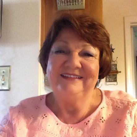 Diabetes Testimonials in Kentucky